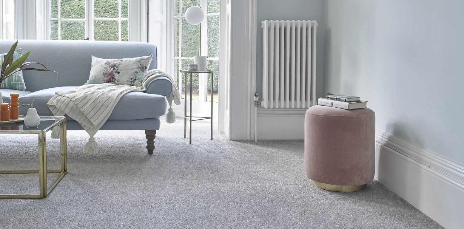 Flooring and Rugs